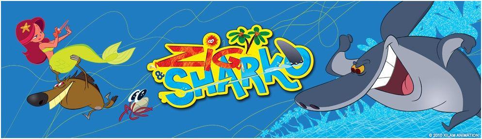 Coloriage Gratuit Zig Et Sharko.Coloriage Zig Et Sharko Ziget In 2019 Character Disney