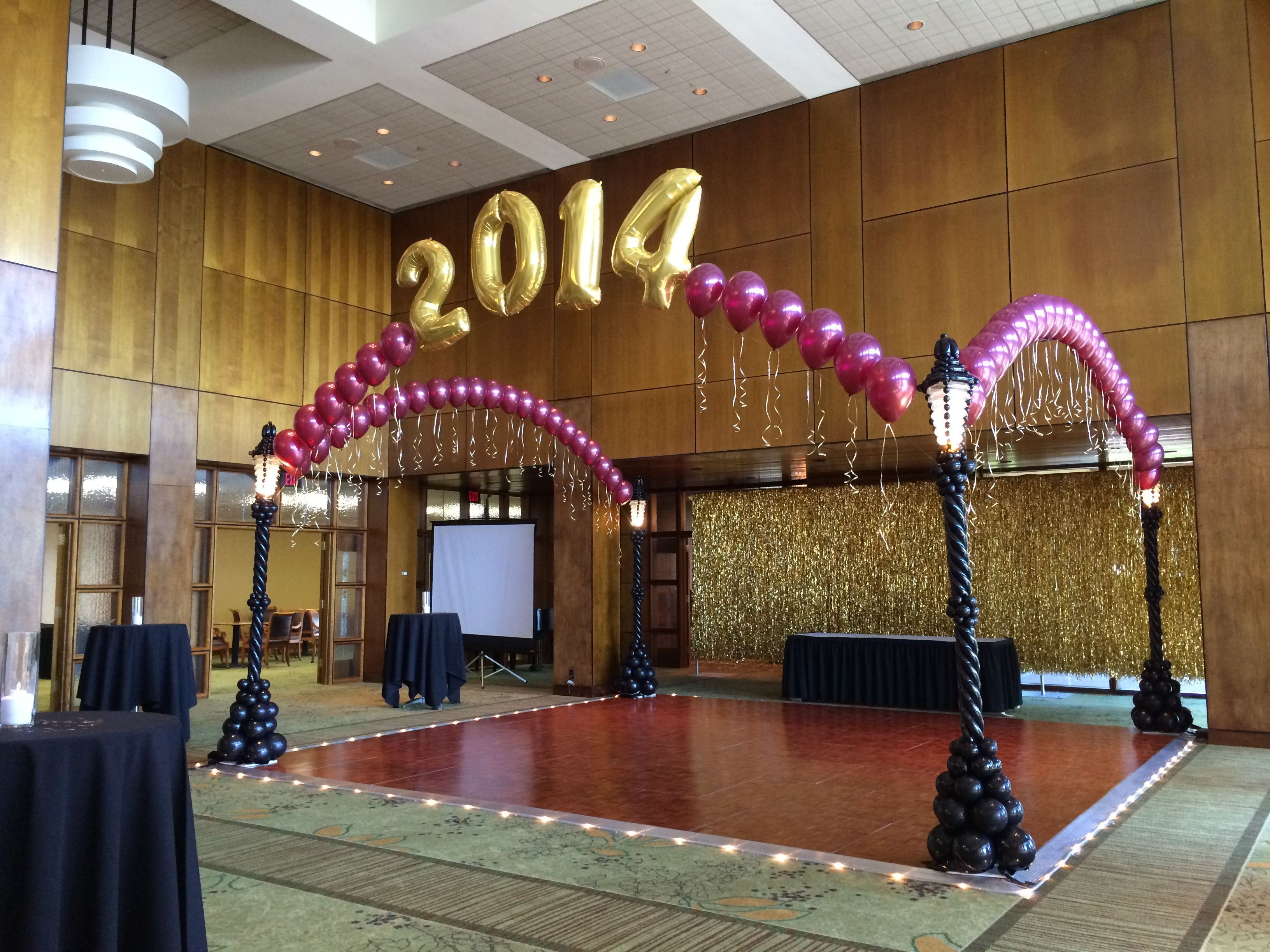 2014 new york new york roaring 20 39 s or great gatsby for Yes decoration