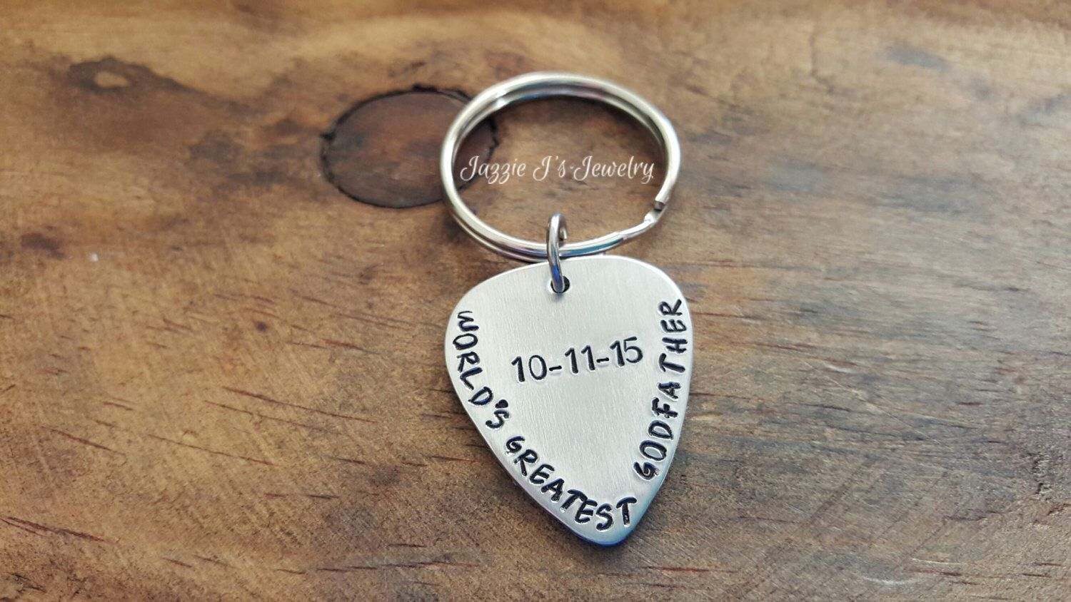 Godparent Keychain Gift For Godparents Gift For: Pin By Katie Farrow On Elizabeth Grace