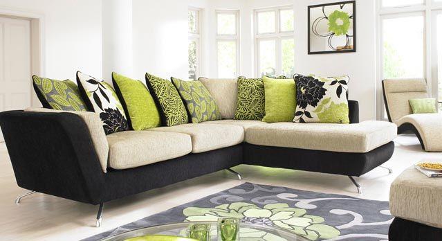 1 Sofa Corner Purchase