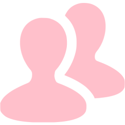 Bridal Shower Clip Art In 2021 Lace Pink Dress Dresses Lace Dress
