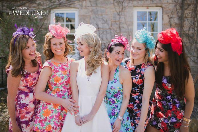 a pretty tea party bridal shower at ancaster mill wedding decor toronto rachel a clingen wedding event design