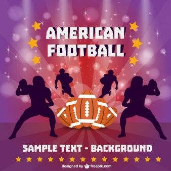 American football players free wallpaperr