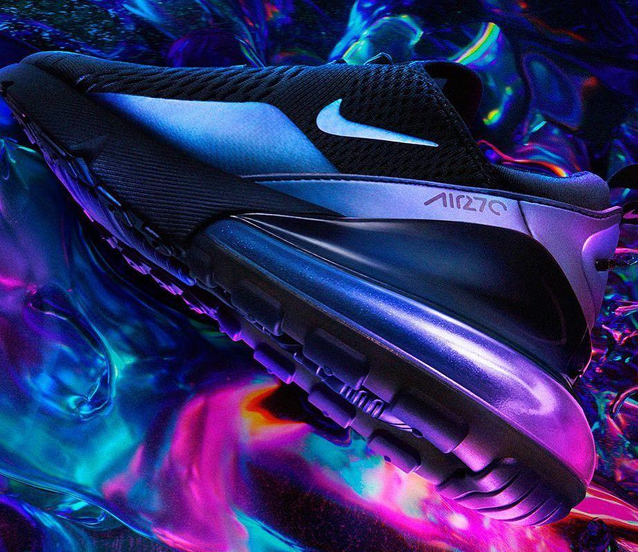 nike air max 270 throwback future pack 2019