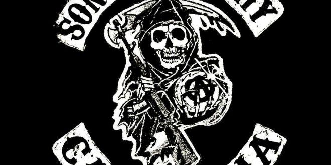 Sons Of Anarchy Wallpapers 15 Hq Wallpapers Arena Full