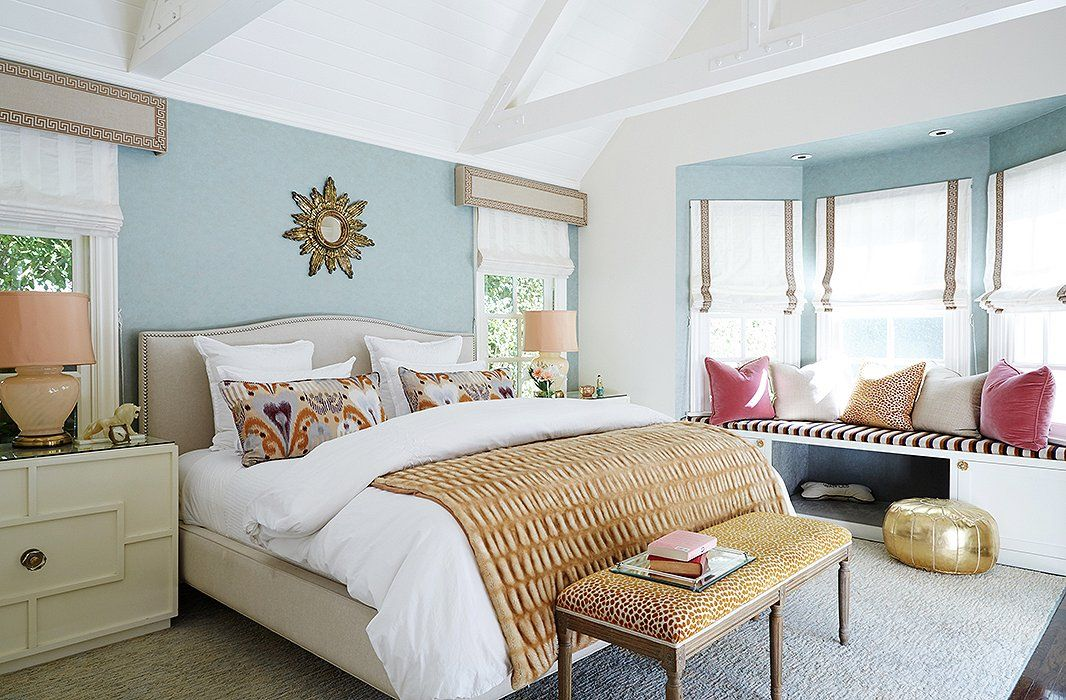 Like these colors master bedroom ideas one kings lane