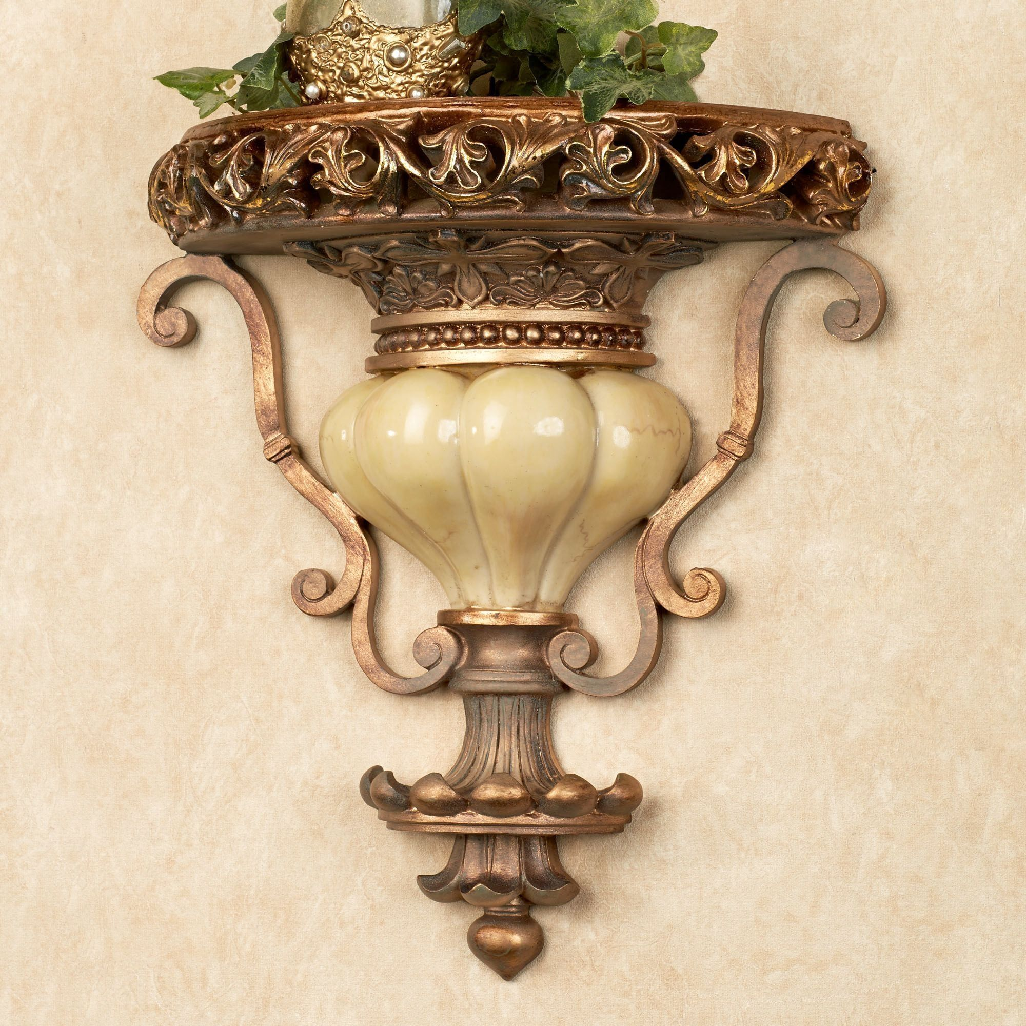 Amazing tricks wall sconces entryway pottery barn wall sconces
