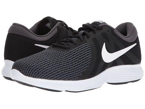 62f900a3d5853 Nike Revolution 4