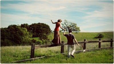 fun couples photography ideas - Google Search