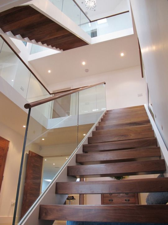 Home Design, Decorating & Remodeling Ideas | Architecture ...