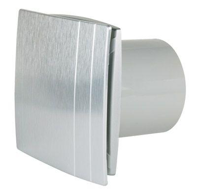 Teen Girl Bathroom – Modern Bathroom Fan