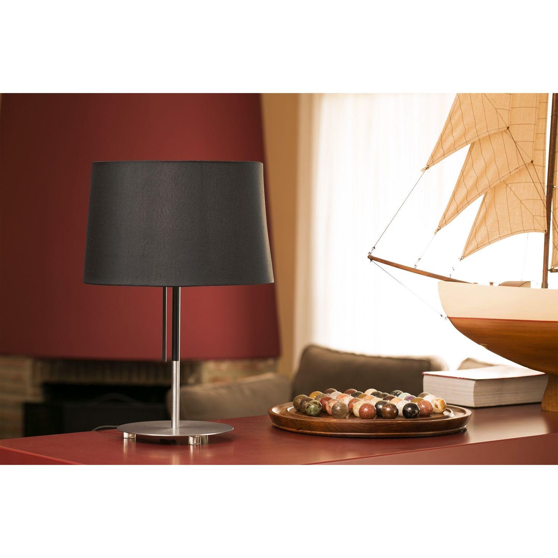 lampe de bureau classe de la marque faro http www deco