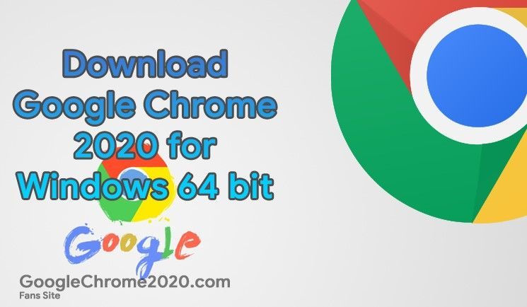 chrome windows 10 64 bit download