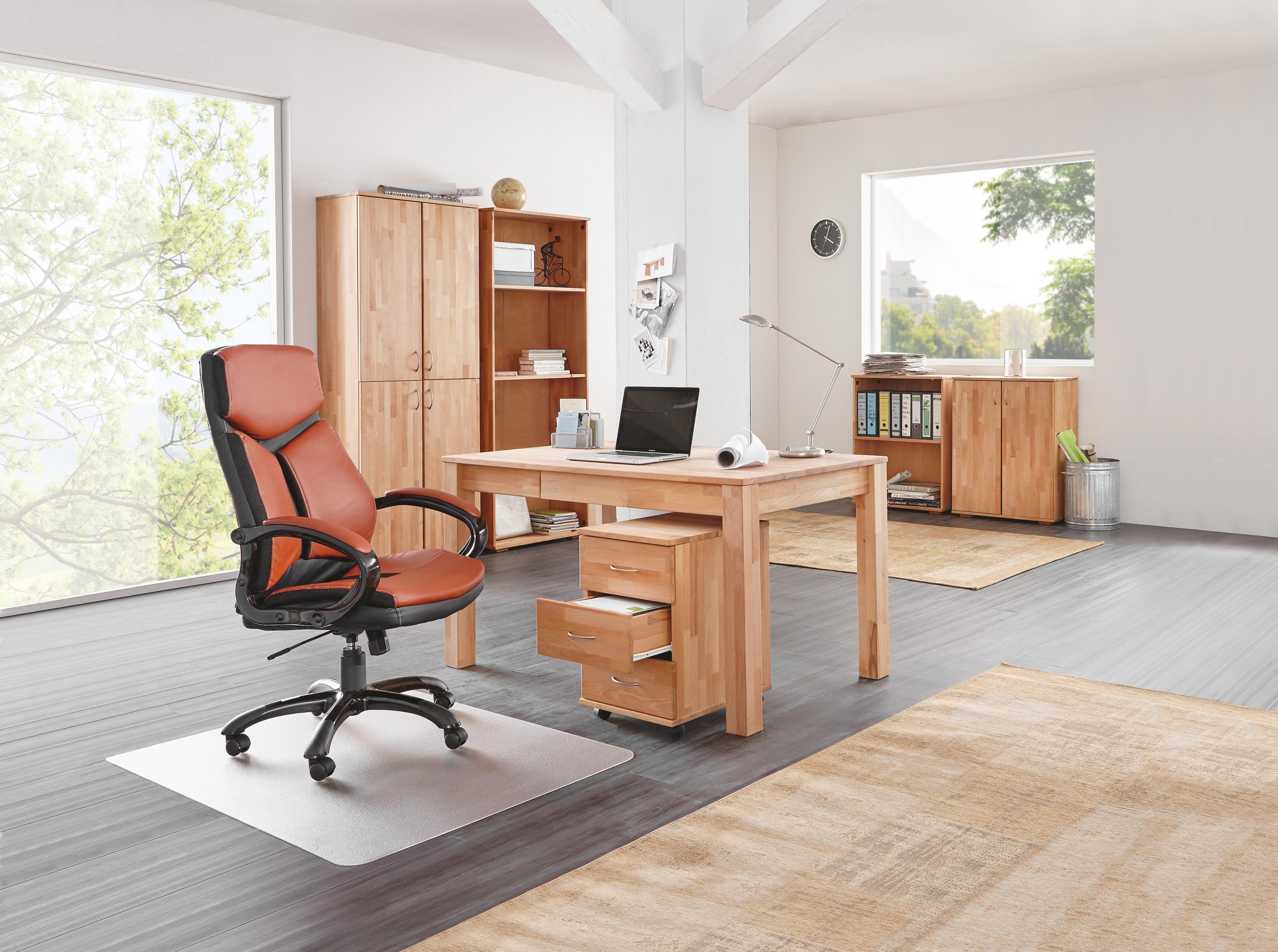 pin von xxxlutz mein m belhaus auf entspanntes arbeiten pinterest. Black Bedroom Furniture Sets. Home Design Ideas