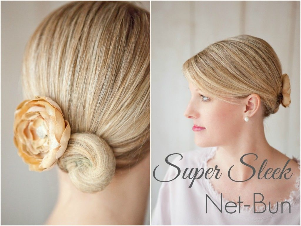 elegant wedding hairstyle by southern belle beauty | hair