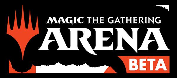 Magic The Gathering Arena Magic The Gathering The Gathering Strategy Card Games Card Games
