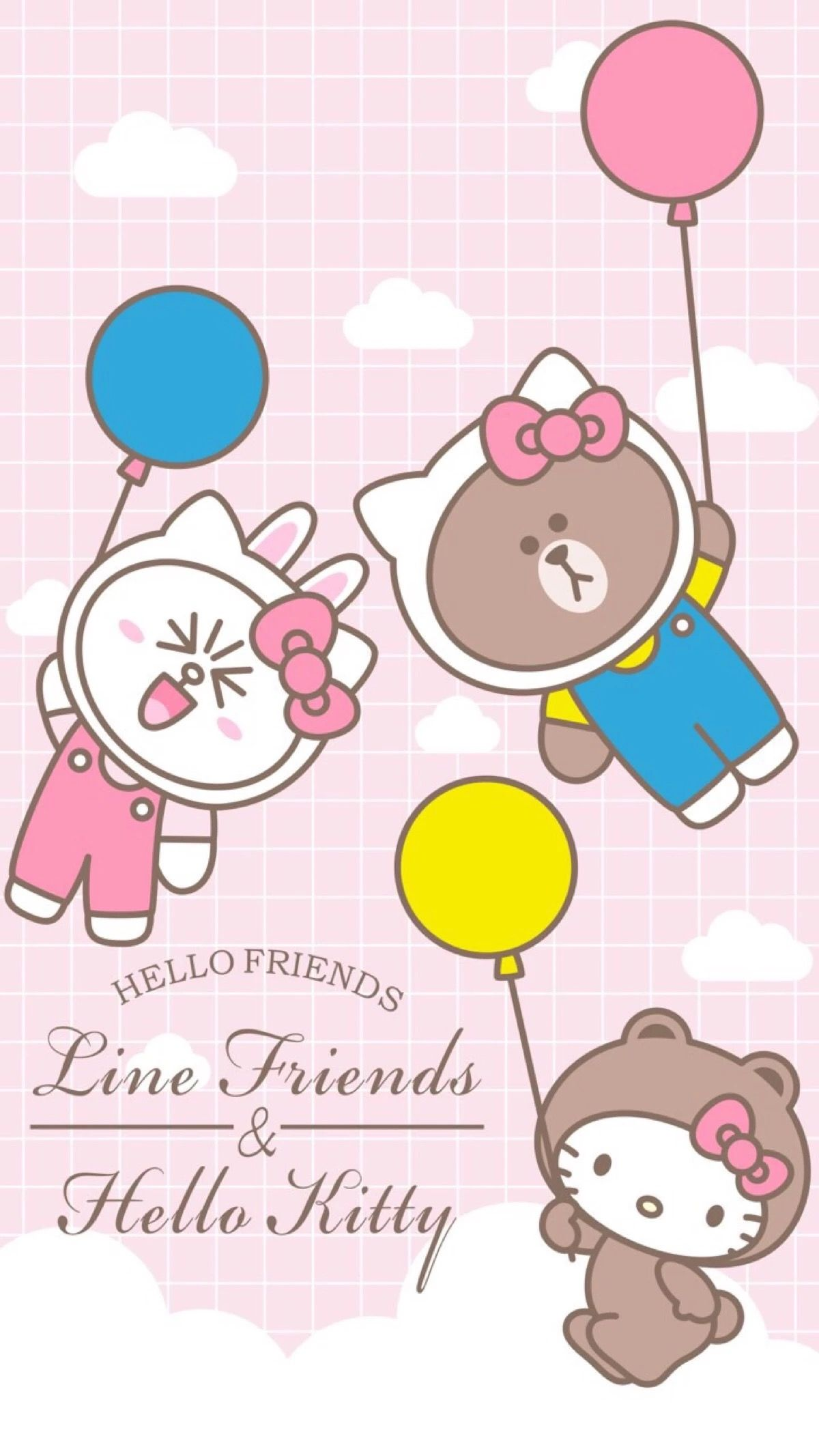 Popular Wallpaper Hello Kitty Friend - cbc67f0257d601f663181f431015f14c  Trends_988916.jpg