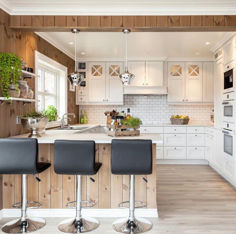 L formte küche design ideen pin by g hdez on kitchen ideas  pinterest  kitchens