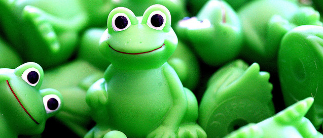 "Eat That Frog! 4 Easy Steps To Guarantee You Get the Most Important Tasks Done Do you wake up each morning intending to tackle those Big Tasks that ""need"" to get done in order for your business to ... #scentsyfridaythe13th"
