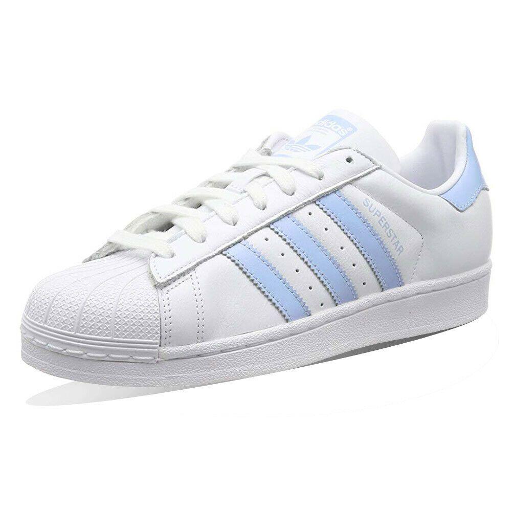 adidas donna scarpe donna 40