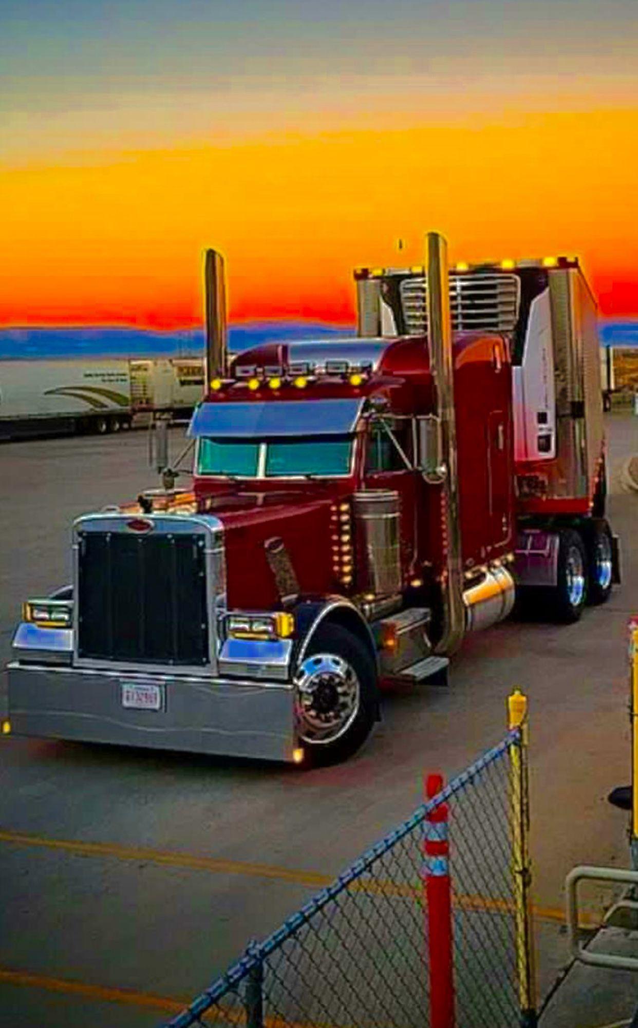 15 Best Trucks In The World Cool Trucks Pictures Lifted Trucks Trucks Semi Trucks