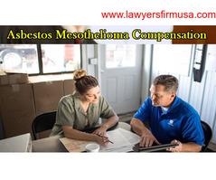 Asbestos Mesothelioma Law Firm Columbus Lawyers Firm Usa Mesothelioma Law Firm Immunotherapy