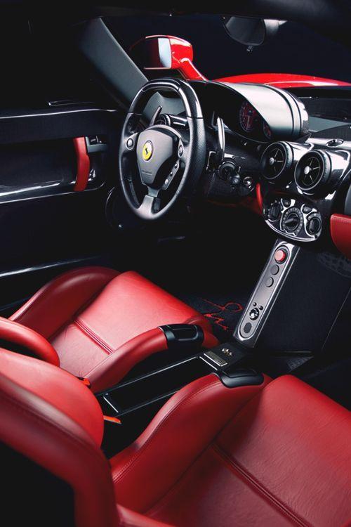 Car Blog Cheki Nigeria In 2020 Ferrari Enzo Ferrari Super Cars