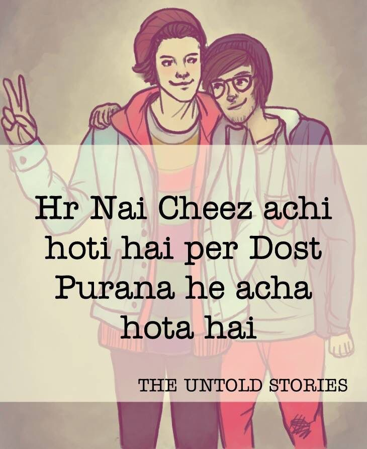 Pin By Tanushka Agrawal On Shayari Poetry Friends Forever Quotes Friendship Quotes Girl Quotes