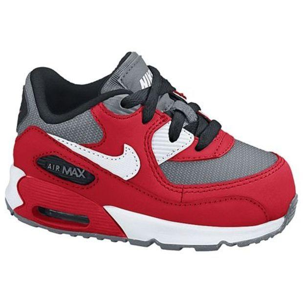 Nike Air Max 90 - Boys' Toddler at