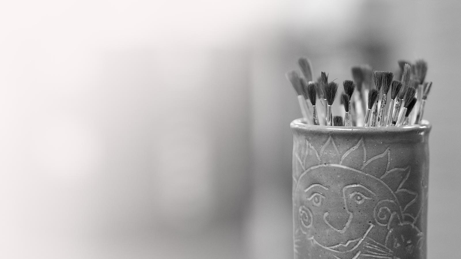 The Art Of Ed Is An Online Resource For Art Teachers