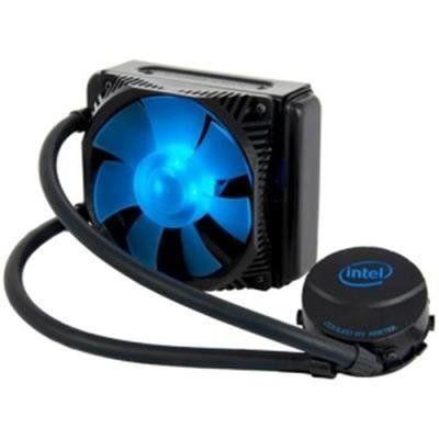 Intel Thermal Solution Liquid | Computer accessories, Best ...