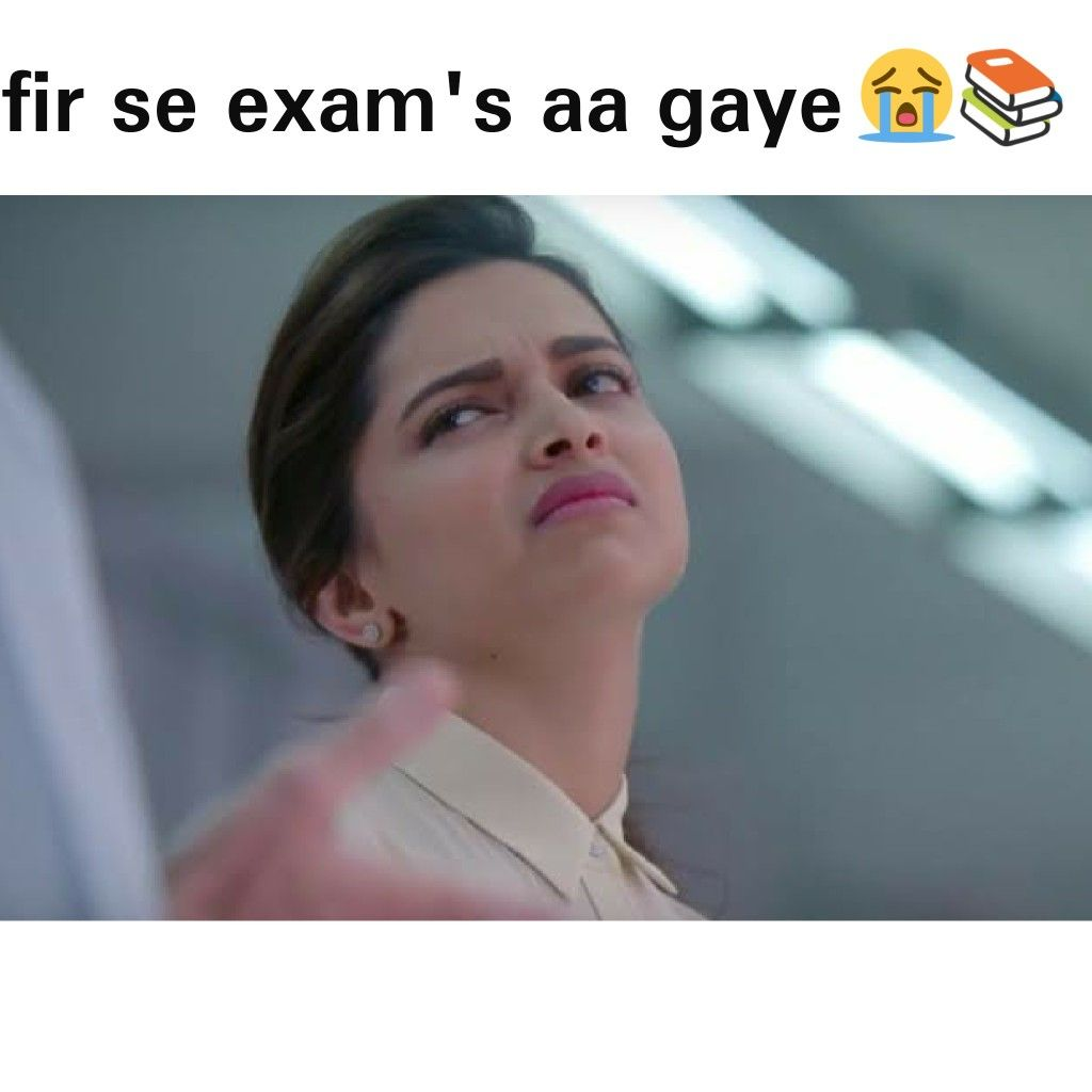 Yes And Monday Business Studies Hai Exam Quotes Funny Fun Quotes Funny Exams Funny