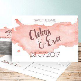 Hochzeitseinladungen Online Selbst Gestalten Hochzeits Papeterie