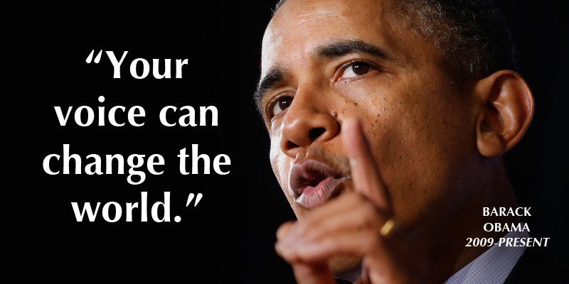 Barack Obama Quotes Barack Obama Some Quotes  Obama Quotes  I ♡ Obama  Pinterest