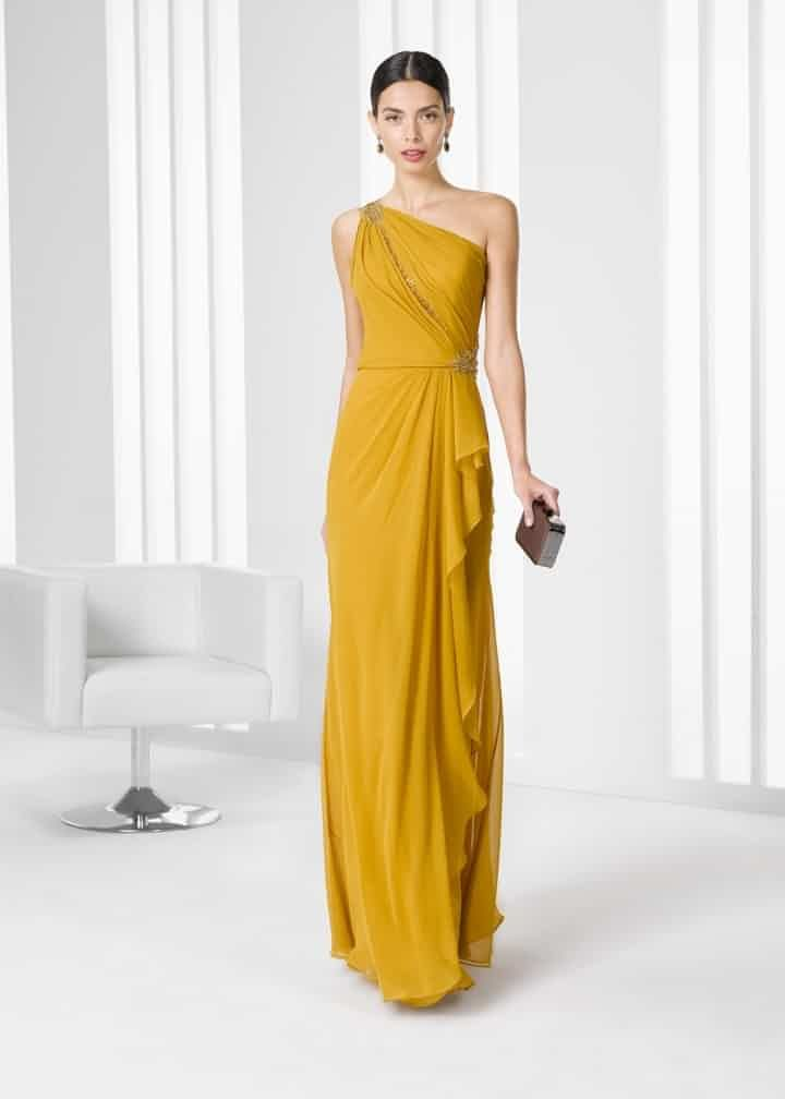 706ae2a18 Encuentra Vestidos de Fiesta de Rosa Clará gracias a nuestro buscador.  Descubre las últimas propuestas y tendencias en Vestidos de Fiesta de Rosa  Clará.