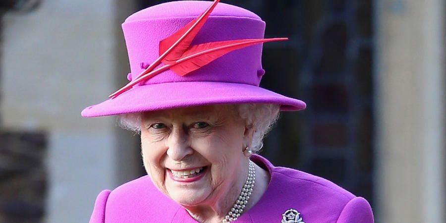 Queen Elizabeth II.: Kannst du an ihren Hüten ihr Alter ablesen? - Retro - bento