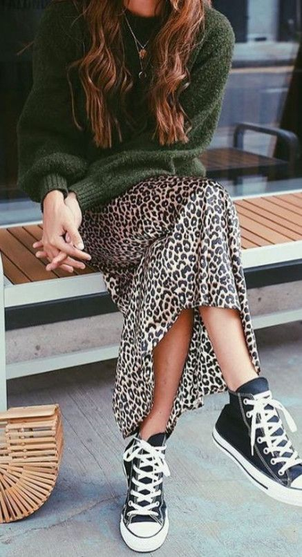 Dress spring boho bohemian 64 ideas for 2019 #dressspring Dress spring boho bohemian 64 ideas for 2019