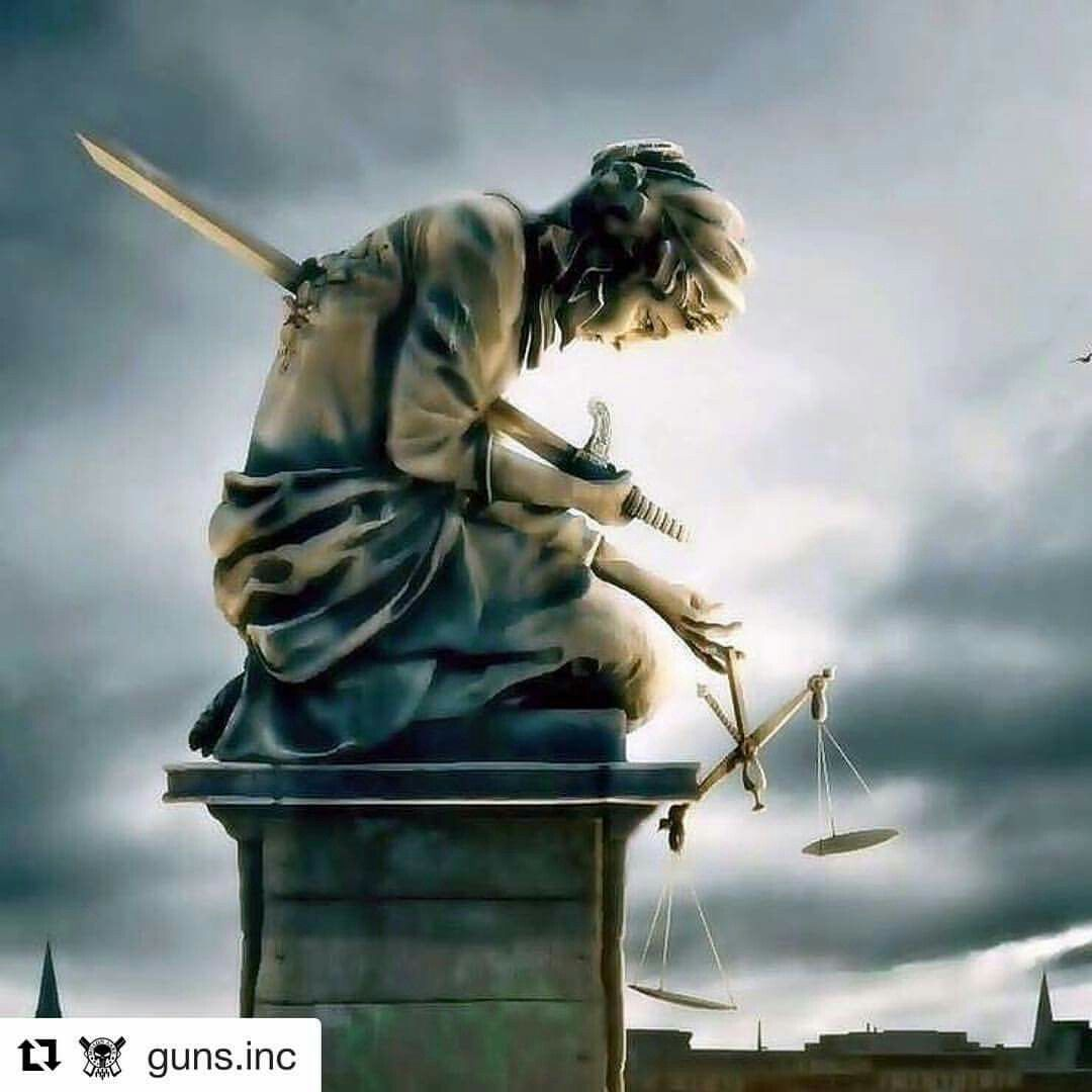 410 Themis Lady Justice Goddess Of Justice Ideas Lady Justice Goddess Of Justice Justice