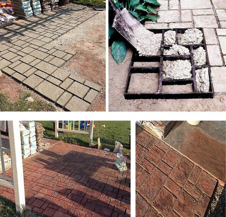 Cheap Stone Walkway, Buy Quality Stone Green Directly From China Stone  Indian Suppliers: