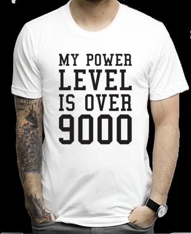 9000 T Shirts Mens tops, Geek fashion, Save my life