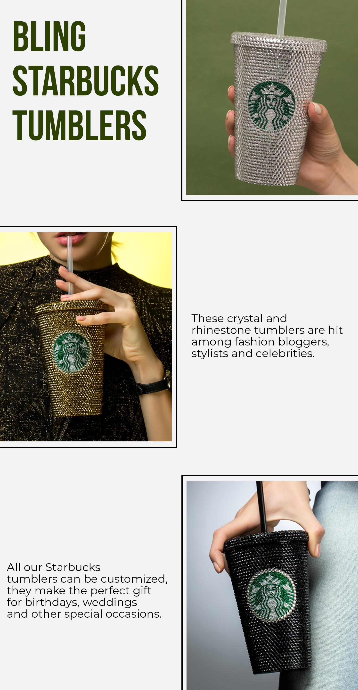 Classic Starbucks Cup Gold in 2020 Starbucks cups