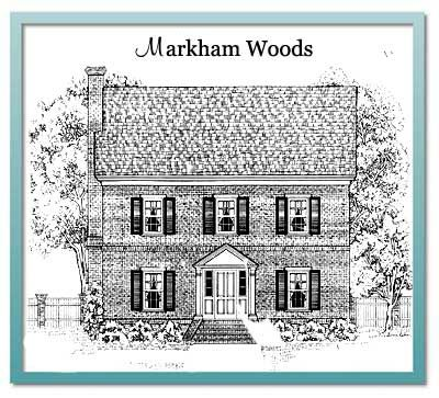 Turn Dining And Downstairs Bath Into Master Make Master Upstairs Into 2 Bedrooms Historical Design Victorian House Plans How To Plan