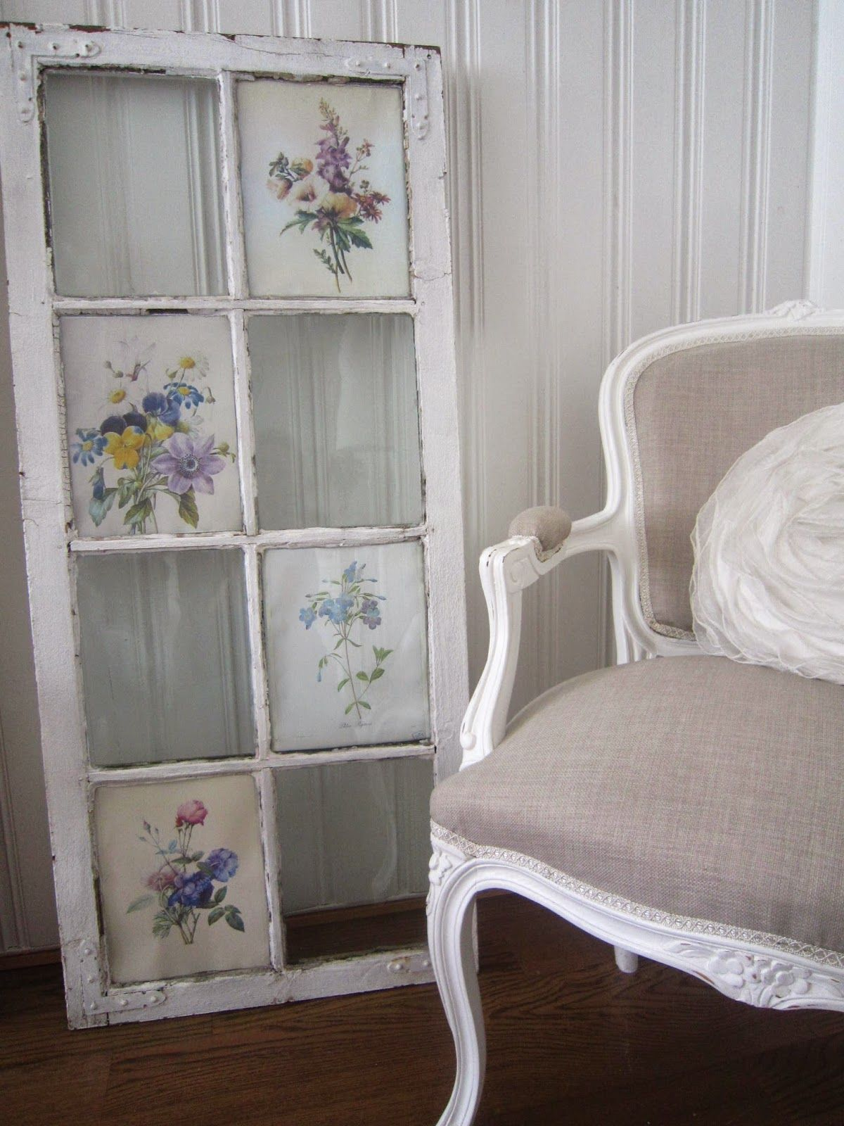 6 pane window frame ideas  hearts and white lilies  new house  pinterest  white lilies
