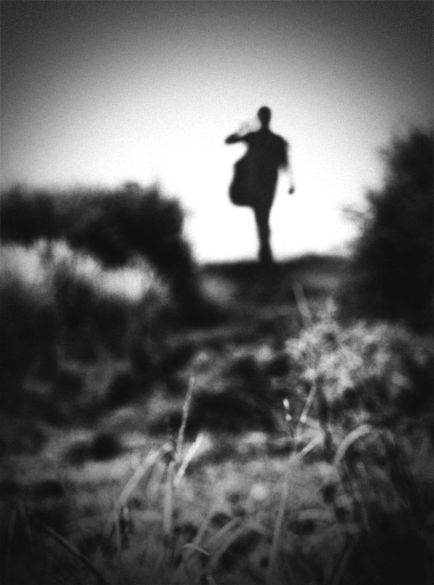 Untitled, photography by Hengki Lee