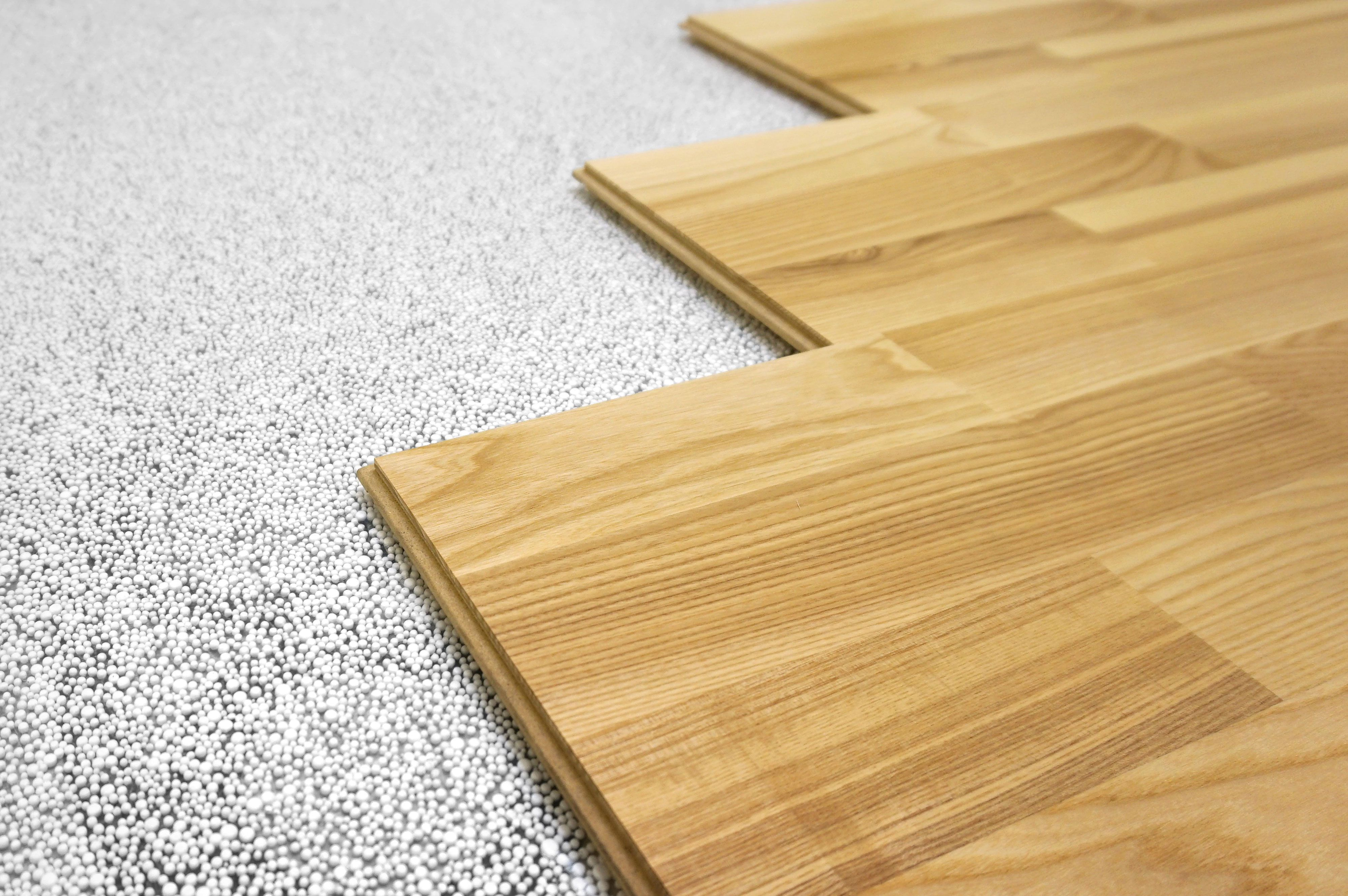 Perfect How Much Labor Cost To Install Laminate Flooring Uk And Review Installing Laminate Flooring Flooring Cost Wooden Flooring Price