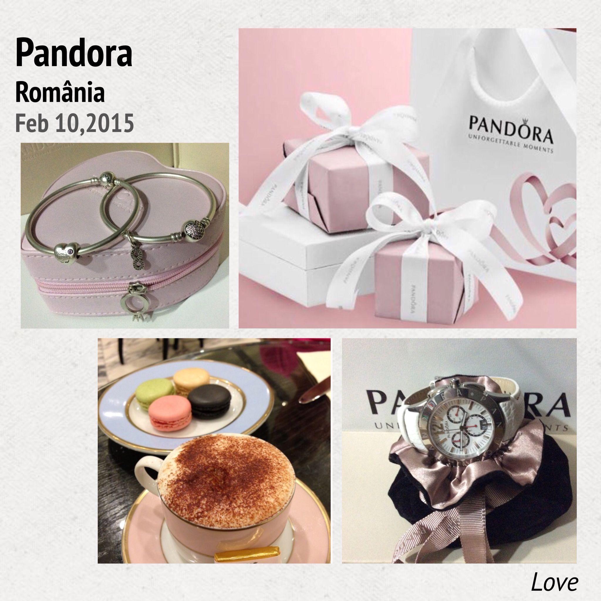 My perfect Valentine's Day