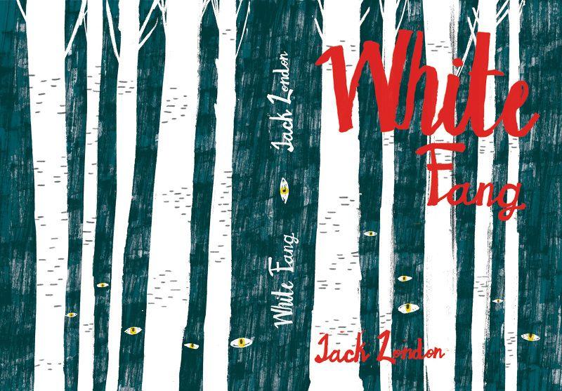 BOOK COVERS - Aurora Cacciapuoti Illustrator