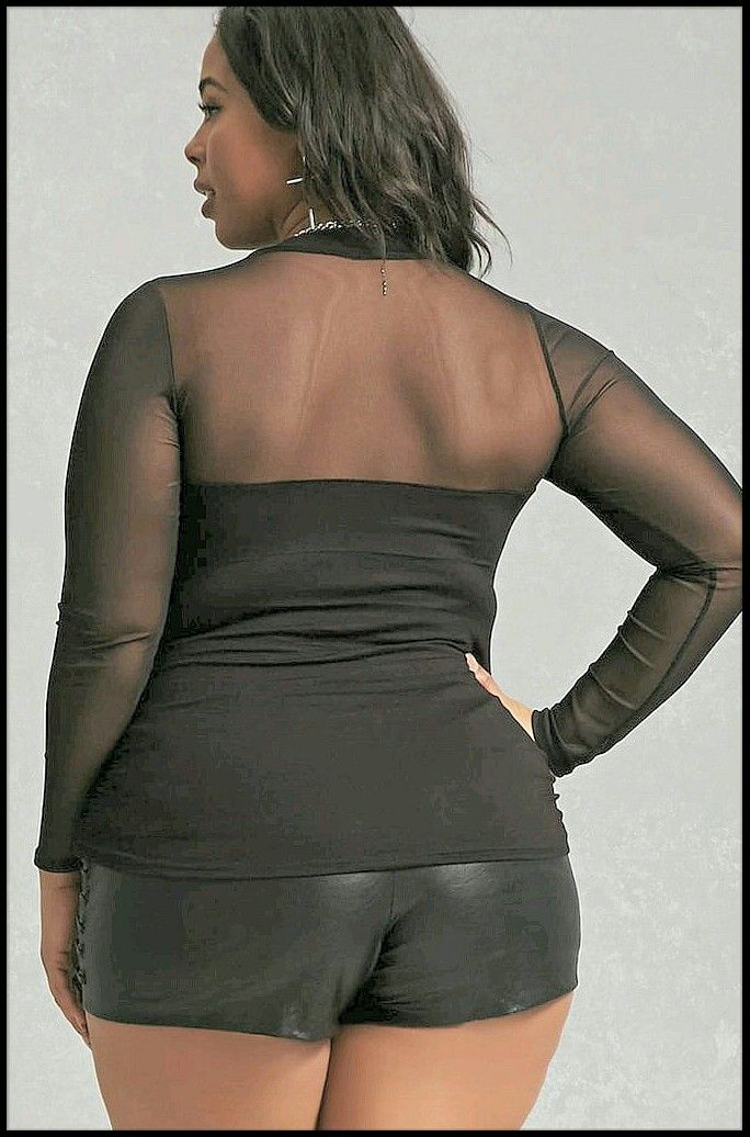Nice bbw please comment