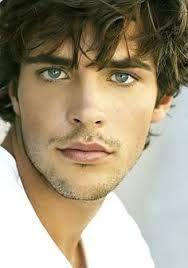 Dark Brown Hair Green Eyes Man Google Search Beautiful Eyes Male Face Gorgeous Eyes