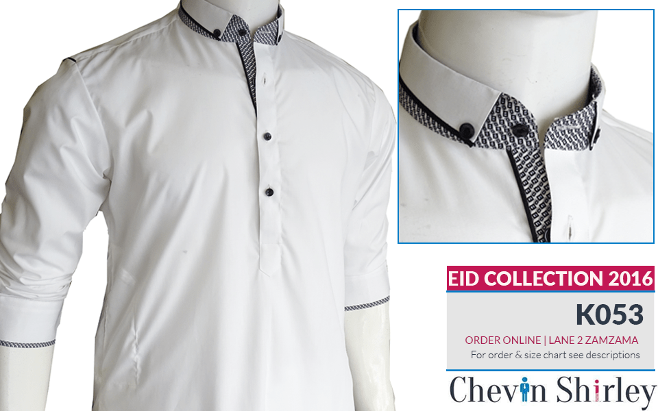 World & Traditional Clothing Pakistani Men Shalwar kameez Pakistani Dress New Eid Casual Dress Sizes